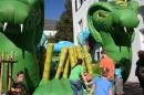 Ravensburg-spielt-2012-080912-Bodensee-Community-seechat_de-IMG_0694.JPG