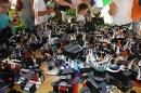 Ravensburg-spielt-2012-080912-Bodensee-Community-seechat_de-IMG_0695.JPG