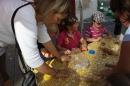 Ravensburg-spielt-2012-080912-Bodensee-Community-seechat_de-IMG_0697.JPG