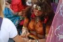 Ravensburg-spielt-2012-080912-Bodensee-Community-seechat_de-IMG_0698.JPG