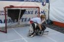 Ravensburg-spielt-2012-080912-Bodensee-Community-seechat_de-IMG_0700.JPG