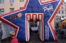 Ravensburg-spielt-2012-080912-Bodensee-Community-seechat_de-IMG_0702.JPG