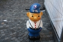 Ravensburg-spielt-2012-080912-Bodensee-Community-seechat_de-IMG_0703.JPG