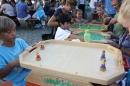 Ravensburg-spielt-2012-080912-Bodensee-Community-seechat_de-IMG_0708.JPG