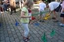 Ravensburg-spielt-2012-080912-Bodensee-Community-seechat_de-IMG_0709.JPG
