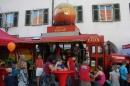 Ravensburg-spielt-2012-080912-Bodensee-Community-seechat_de-IMG_0710.JPG