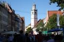 Ravensburg-spielt-2012-080912-Bodensee-Community-seechat_de-IMG_0712.JPG