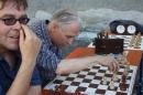 Ravensburg-spielt-2012-080912-Bodensee-Community-seechat_de-IMG_0713.JPG