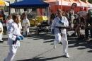 Ravensburg-spielt-2012-080912-Bodensee-Community-seechat_de-IMG_0714.JPG