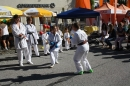 Ravensburg-spielt-2012-080912-Bodensee-Community-seechat_de-IMG_0716.JPG