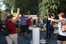 Ravensburg-spielt-2012-080912-Bodensee-Community-seechat_de-IMG_0718.JPG