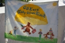 Ravensburg-spielt-2012-080912-Bodensee-Community-seechat_de-IMG_0719.JPG