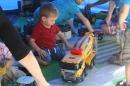 Ravensburg-spielt-2012-080912-Bodensee-Community-seechat_de-IMG_0725.JPG