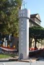 Ravensburg-spielt-2012-080912-Bodensee-Community-seechat_de-IMG_0727.JPG