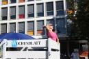 Ravensburg-spielt-2012-080912-Bodensee-Community-seechat_de-IMG_0728.JPG