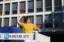 Ravensburg-spielt-2012-080912-Bodensee-Community-seechat_de-IMG_0730.JPG