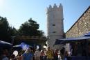 Ravensburg-spielt-2012-080912-Bodensee-Community-seechat_de-IMG_0734.JPG
