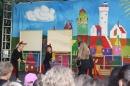 Ravensburg-spielt-2012-080912-Bodensee-Community-seechat_de-IMG_0735.JPG
