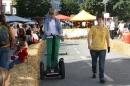 Ravensburg-spielt-2012-080912-Bodensee-Community-seechat_de-IMG_0737.JPG