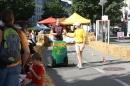 Ravensburg-spielt-2012-080912-Bodensee-Community-seechat_de-IMG_0738.JPG