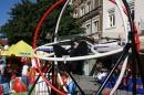 Ravensburg-spielt-2012-080912-Bodensee-Community-seechat_de-IMG_0741.JPG
