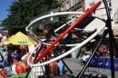 Ravensburg-spielt-2012-080912-Bodensee-Community-seechat_de-IMG_0743.JPG