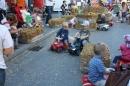 Ravensburg-spielt-2012-080912-Bodensee-Community-seechat_de-IMG_0744.JPG