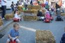 Ravensburg-spielt-2012-080912-Bodensee-Community-seechat_de-IMG_0745.JPG