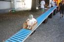 Ravensburg-spielt-2012-080912-Bodensee-Community-seechat_de-IMG_0759.JPG