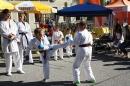 X2-Ravensburg-spielt-2012-080912-Bodensee-Community-seechat_de-IMG_0715.JPG