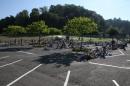 Triathlon-Stockach-08092012-Bodensee-Community-SEECHAT_DE-IMG_8784.JPG