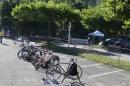 Triathlon-Stockach-08092012-Bodensee-Community-SEECHAT_DE-IMG_8785.JPG