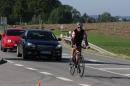 Triathlon-Stockach-08092012-Bodensee-Community-SEECHAT_DE-IMG_8786.JPG