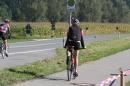 Triathlon-Stockach-08092012-Bodensee-Community-SEECHAT_DE-IMG_8787.JPG