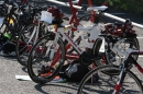 Triathlon-Stockach-08092012-Bodensee-Community-SEECHAT_DE-IMG_8790.JPG