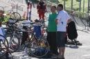 Triathlon-Stockach-08092012-Bodensee-Community-SEECHAT_DE-IMG_8791.JPG