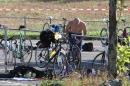 Triathlon-Stockach-08092012-Bodensee-Community-SEECHAT_DE-IMG_8793.JPG