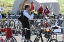 Triathlon-Stockach-08092012-Bodensee-Community-SEECHAT_DE-IMG_8794.JPG