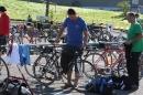 Triathlon-Stockach-08092012-Bodensee-Community-SEECHAT_DE-IMG_8795.JPG