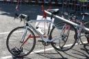 Triathlon-Stockach-08092012-Bodensee-Community-SEECHAT_DE-IMG_8796.JPG