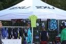 Triathlon-Stockach-08092012-Bodensee-Community-SEECHAT_DE-IMG_8797.JPG