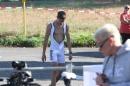 Triathlon-Stockach-08092012-Bodensee-Community-SEECHAT_DE-IMG_8799.JPG