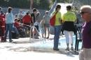 Triathlon-Stockach-08092012-Bodensee-Community-SEECHAT_DE-IMG_8800.JPG