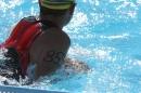 Triathlon-Stockach-08092012-Bodensee-Community-SEECHAT_DE-IMG_8804.JPG