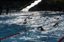 Triathlon-Stockach-08092012-Bodensee-Community-SEECHAT_DE-IMG_8805.JPG