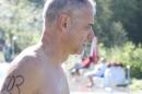 Triathlon-Stockach-08092012-Bodensee-Community-SEECHAT_DE-IMG_8807.JPG