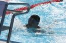 Triathlon-Stockach-08092012-Bodensee-Community-SEECHAT_DE-IMG_8808.JPG