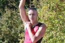 Triathlon-Stockach-08092012-Bodensee-Community-SEECHAT_DE-IMG_8815.JPG