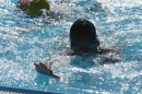 Triathlon-Stockach-08092012-Bodensee-Community-SEECHAT_DE-IMG_8819.JPG
