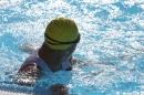 Triathlon-Stockach-08092012-Bodensee-Community-SEECHAT_DE-IMG_8821.JPG
